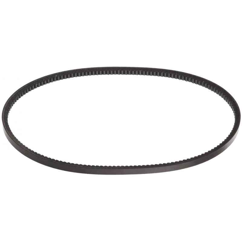 Fenner Powerflex BX169 Raw Edge Cogged Belt