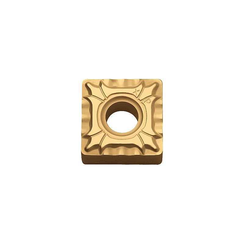 Kyocera SNMG120408XP Carbide Turning Insert, Grade: CA525