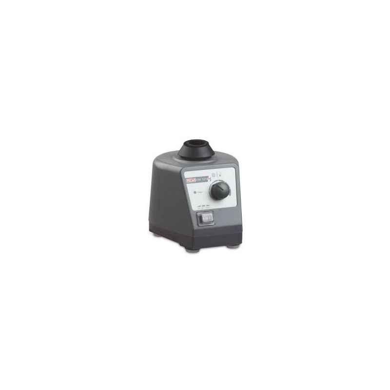 Remi Cyclo/Vortex Mixer, CM-101 Plus