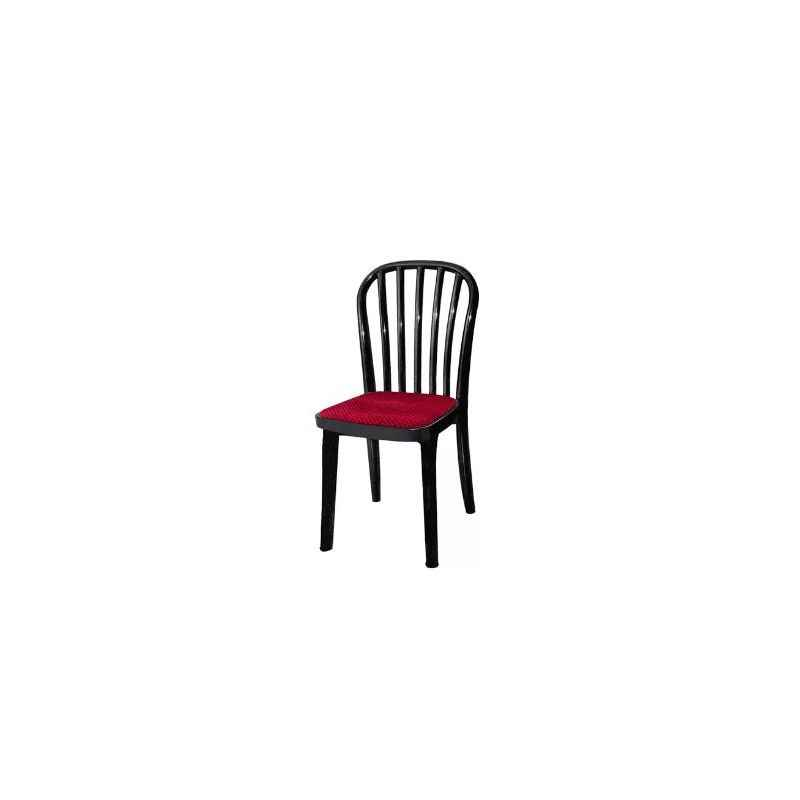 Cello Decent Deluxe Image Series Chair, Dimensions: 872x403x510 mm