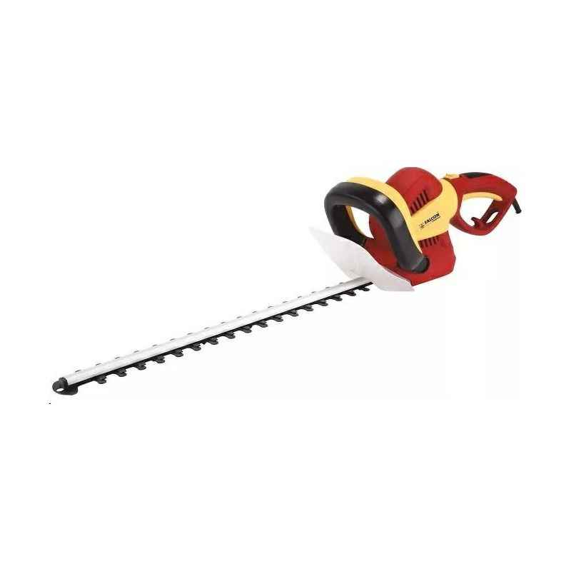 Falcon 600W Electric Hedge Trimmer, FEHT-267