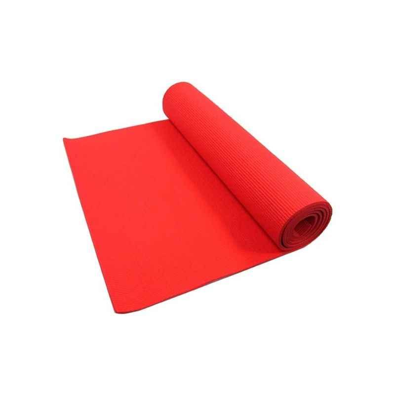 Prokyde SeG-Prkyd-26 5mm Red α Lite Yoga Mat