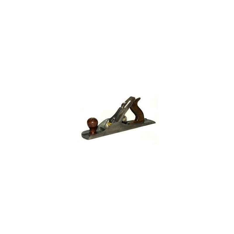 Aguant 14 Inch Iron Bodied Jack Bench Plane, AA5