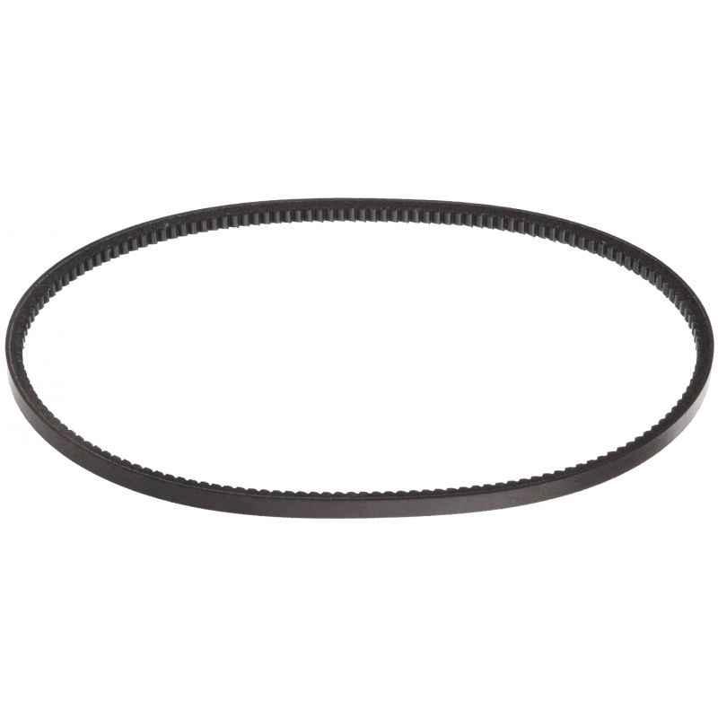 Fenner Powerflex SPBX4550 Raw Edge Cogged Belt