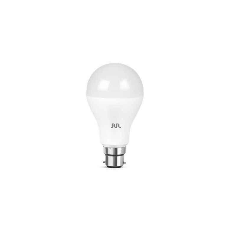 RR Avidite Classic 14W B-22 1250 lm LED Bulb, RRLCL141065