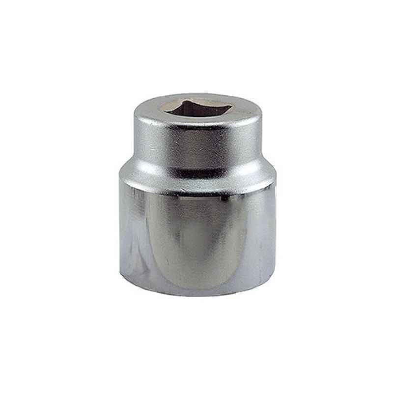 Eastman 3/4 inch Drive Hex Sockets, E-2221, 32 mm (Pack of 2)