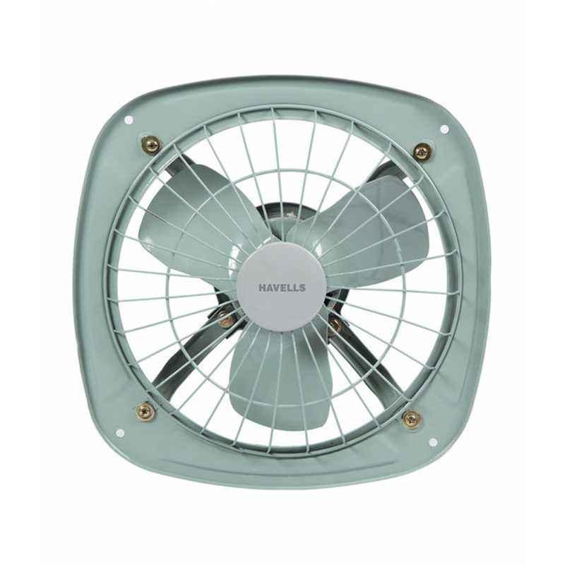 Havells Ventil Air -DSP 300mm Ventilating Fan, 1350rpm