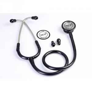 MCP Classic II Cardiology Adult Acoustic Stethoscope