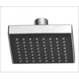 Kamal OHS-0009 4X4 Nawab Shower