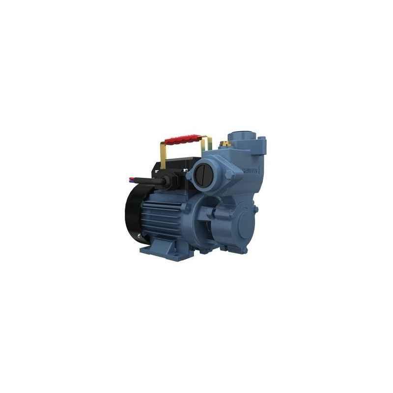 Havells Hi-Flow M2 0.5HP Hi-Flow M Series Monoblock Pump, MHPAMS0X50