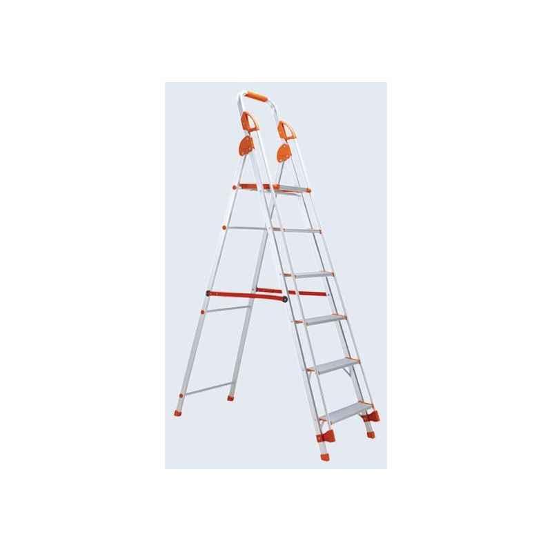 Bathla Sure 5 Step BL Titanium Ladder