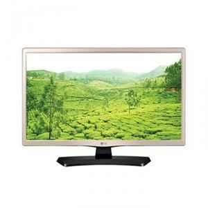 LG 24LH458A 24 Inch HD Ready LED TV