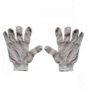 PLW Knitted Gloves (Pair of 12)