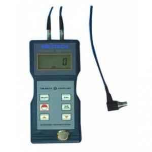 Mextech TM-8810 Ultrasonic Thickness Meter, Range: 1.2-200mm