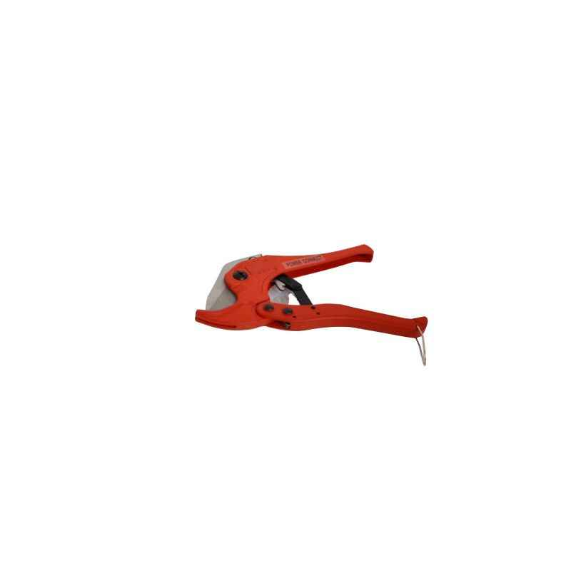 Power Connect PC-301 Pipe/Duct Cutter For PVC Pipe