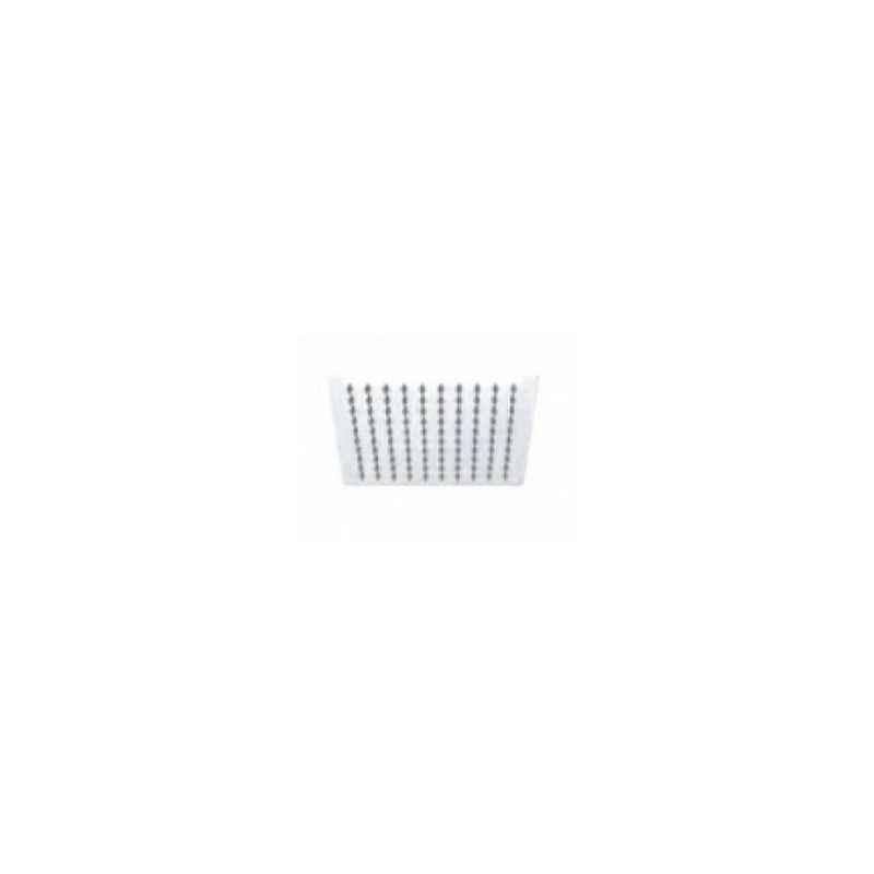 Parryware T9975A1 200 mm Square Rain Shower