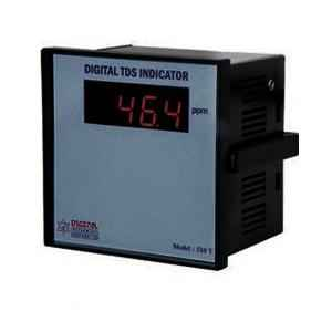 DIC Digital Online TDS Indicator, OTDS-17, Range: 199.9 ppm