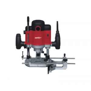 King 2050W 12mm Router, KP334