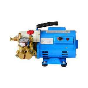 Forzer Electric Pressure Pump, AA-PP-99