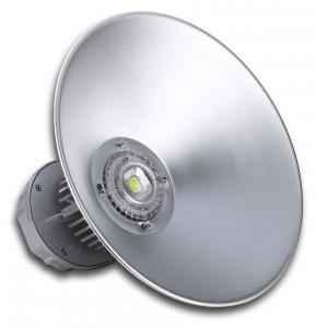 Impes 220W White LED High Bay Light, IISL220