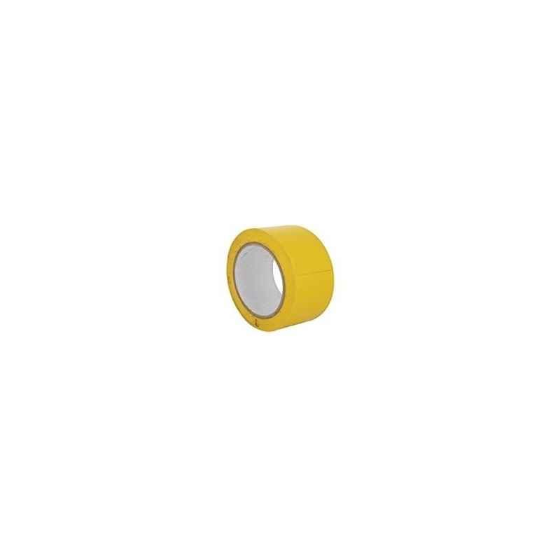Euro 30m Floor Marking Tape, Width: 48 mm (Pack of 2)