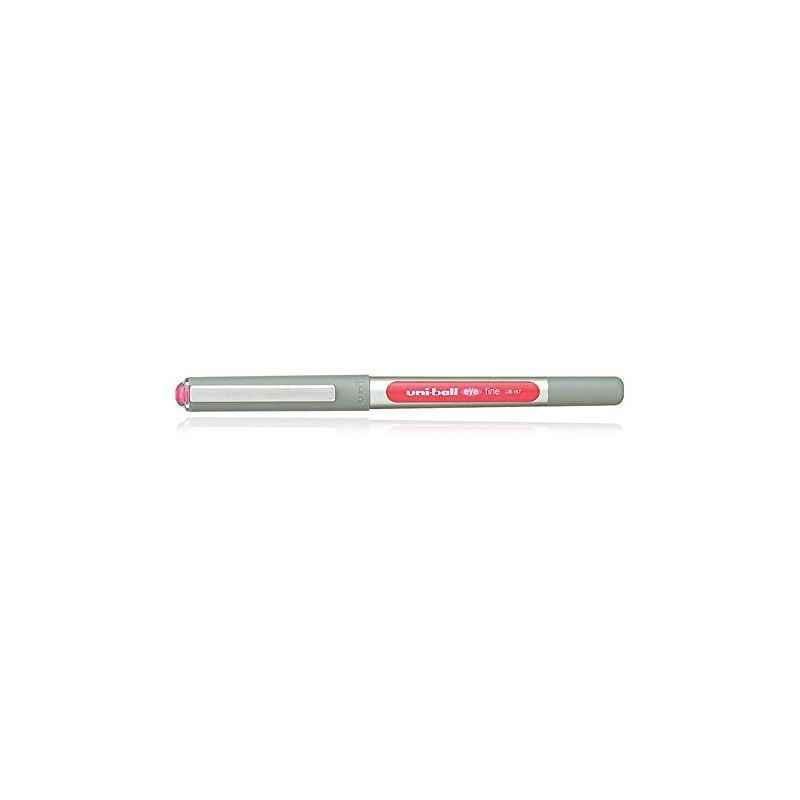 Uni-Ball UB-157 Eye Roller Pen (Pack of 5)
