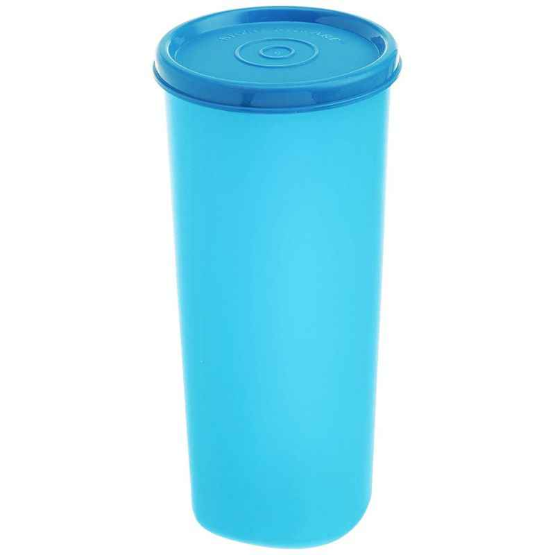 Signoraware T Blue 500 ml Jumbo Tumbler, 406