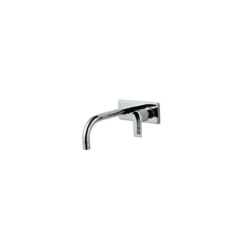 Jaquar ARI-CHR-39441 Aria Concealed Stopcock Bathroom Faucet
