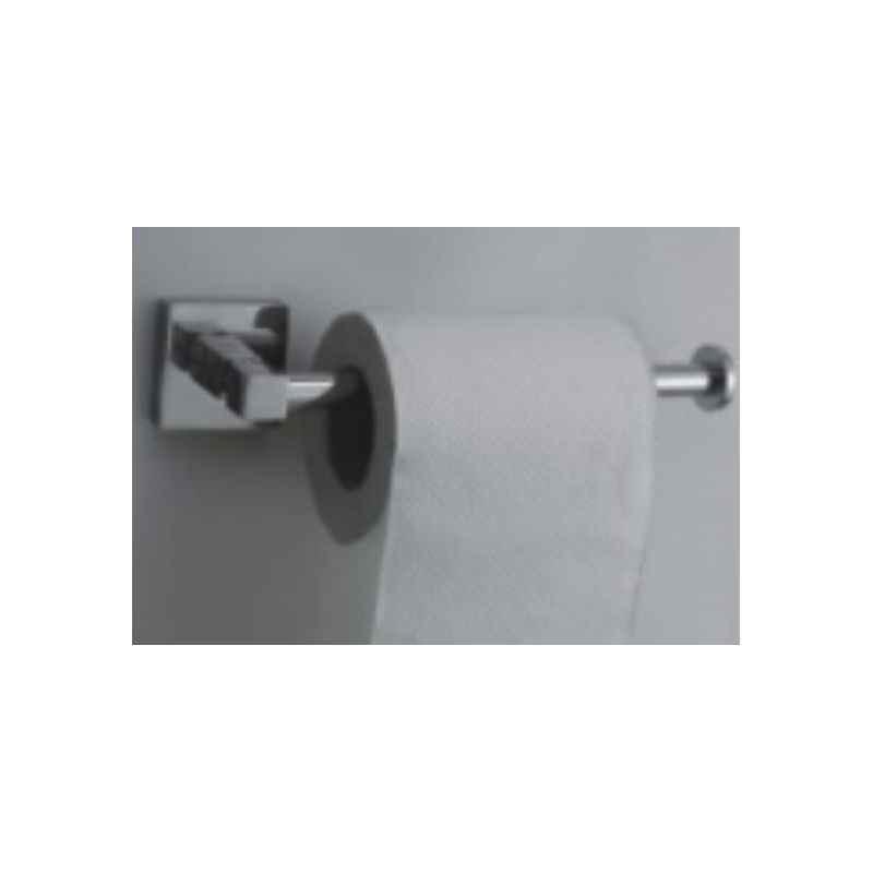 Bath Age Coral Toilet Paper Holder, JCR 707