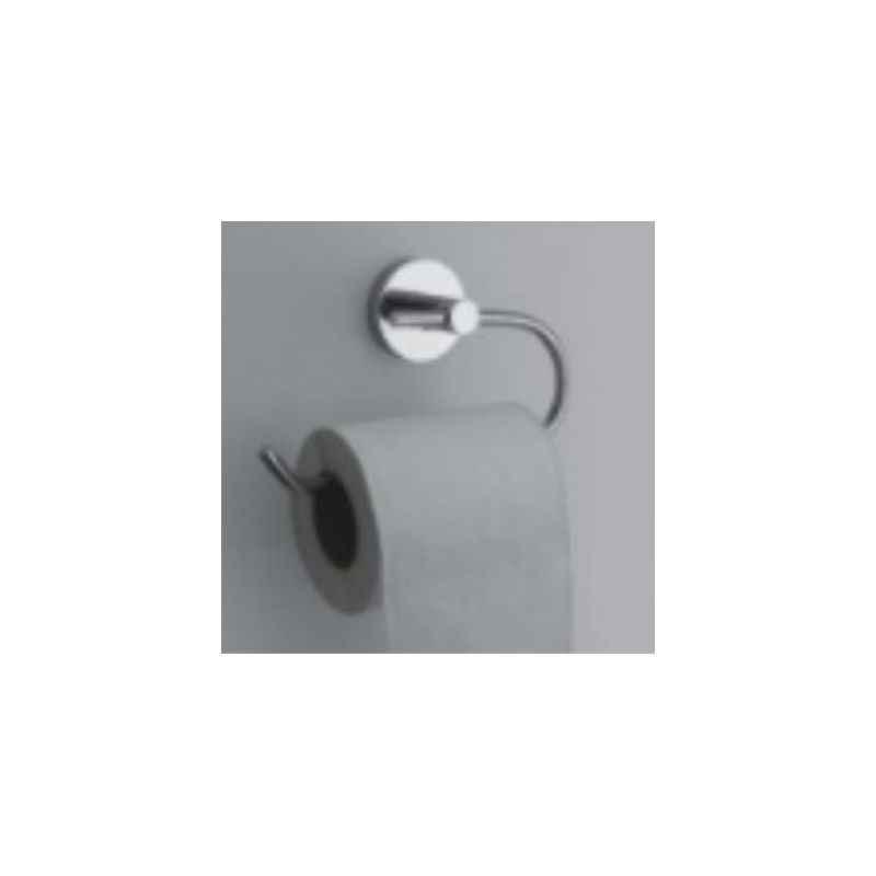 Bath Age Moonstone Toilet Paper Holder, JMS 1007