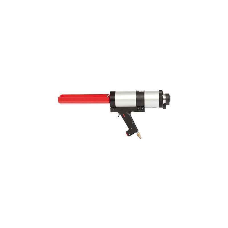 Fischer 511125 Pneumatic Applicator Gun, FIS DP S-L