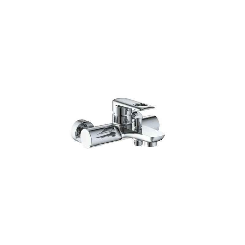 Parryware Verve External Bath Shower Mixer, T3916A1