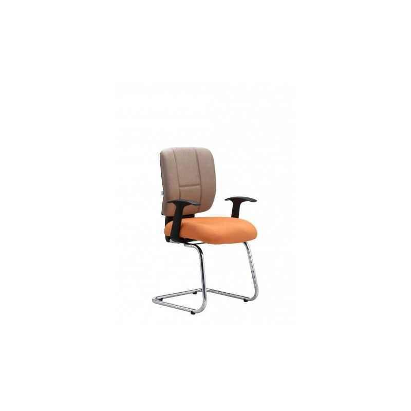 """Bluebell Ergonomics Epro-I Mid Back Visitor Office Chair"""" """" BB-EP-I-02-V"""