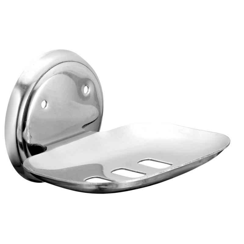 Kamal ACC-0957 Delta Soap Dish