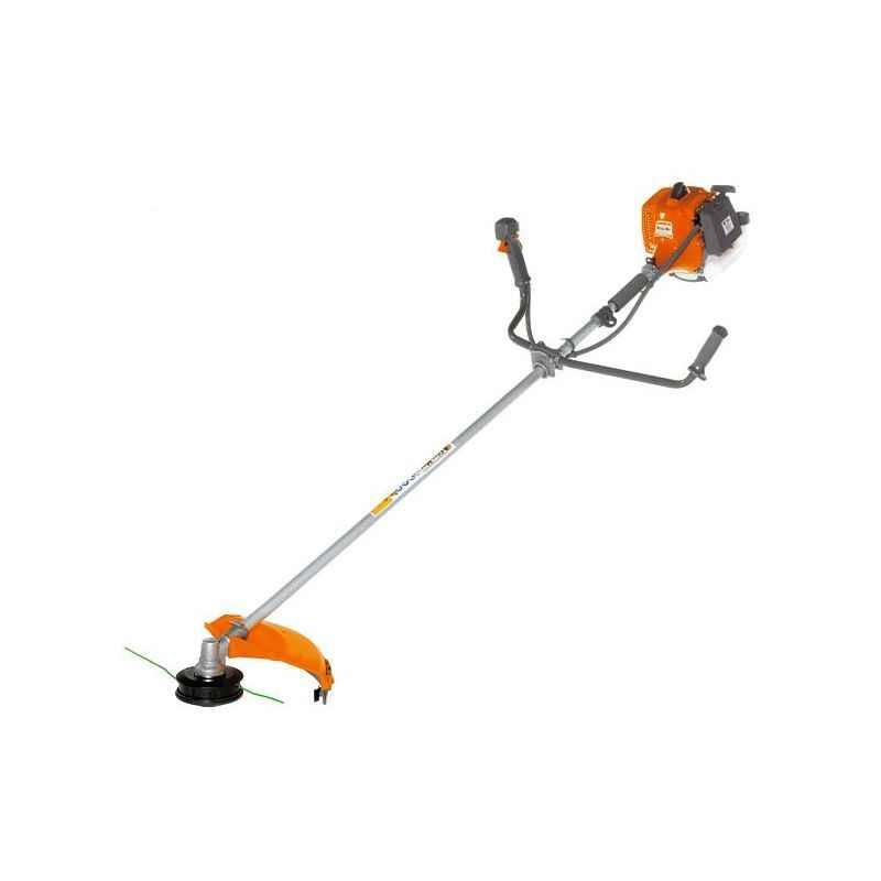 Oleomac 1.6kW Electric Brush Cutter, Sparta 44