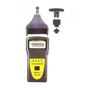 Metrix+ TM 4005 Digital Tachometer