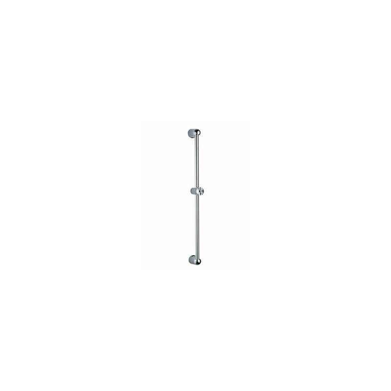 Jaquar SHA-CHR-1199 Sliding Rail 24mm & 600mm Long Round Shape