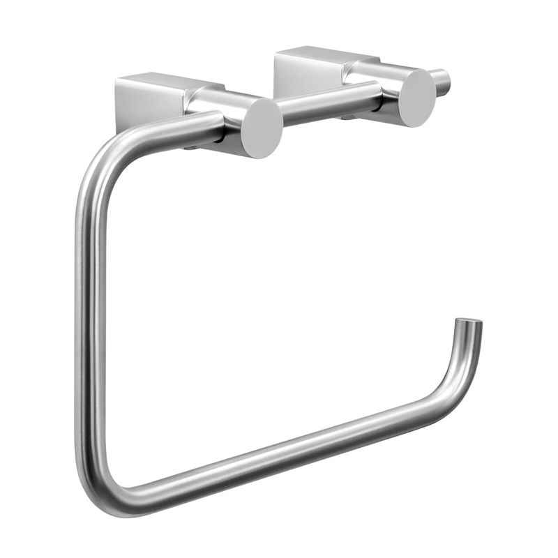 Doyours Toilet Paper Holder, GDPH-C06