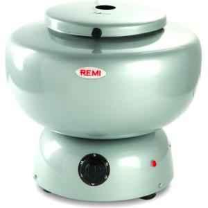 Remi Clinical Centrifuge, C-854/6, Rotor Capacity: 6x15 ml