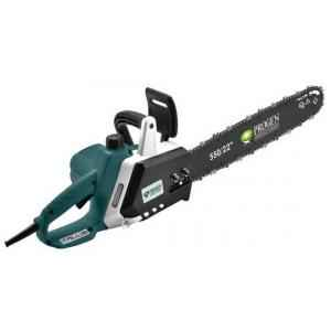 Progen 22 Inch Electric Chain Saw, 9022-HG