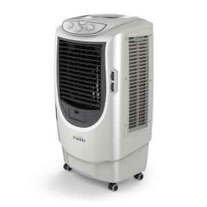 Havells Freddo 70 Litre Desert Coolers, GHRACAKE220