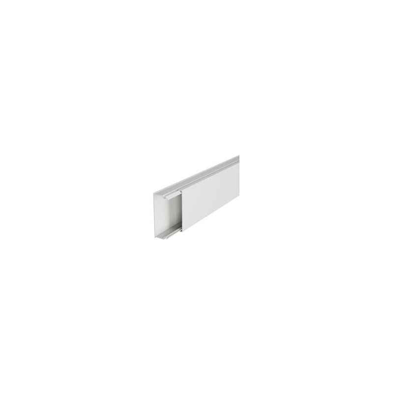 Legrand DLP Mini-Trunking 32x16 mm and Accessories Flat Junction, 0312 09, (Pack of 3)