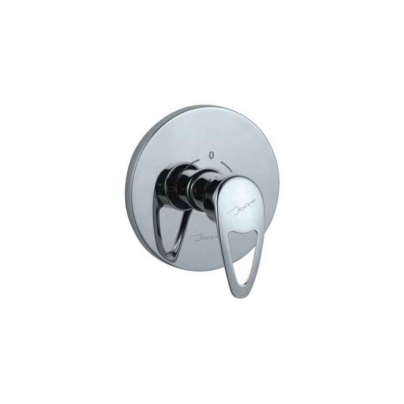 Jaquar ORM-CHR-10149 Ornamix Shower Mixer Bathroom Faucet