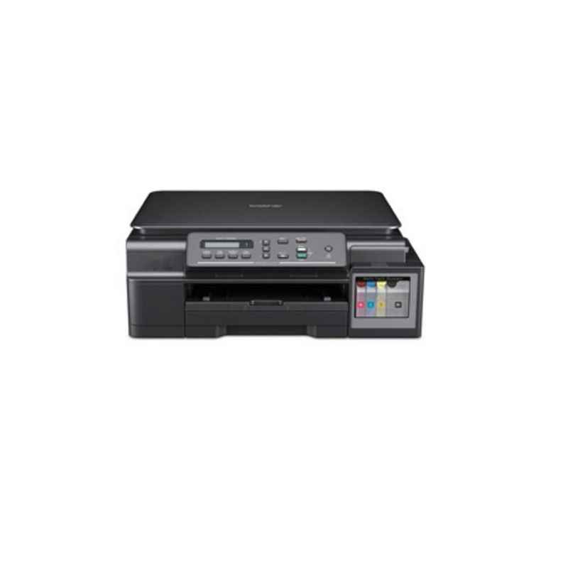 Brother DCP-T500W 3 in 1 Printer Scanner & Copier