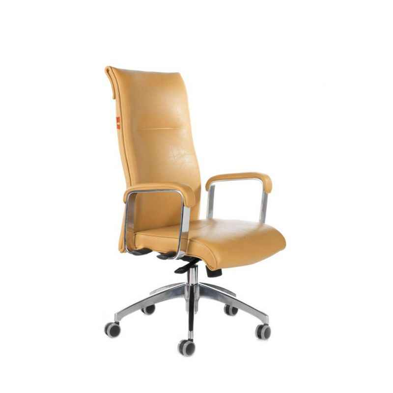 Bluebell Concorde MB Office Chair, BB-CC-02-A