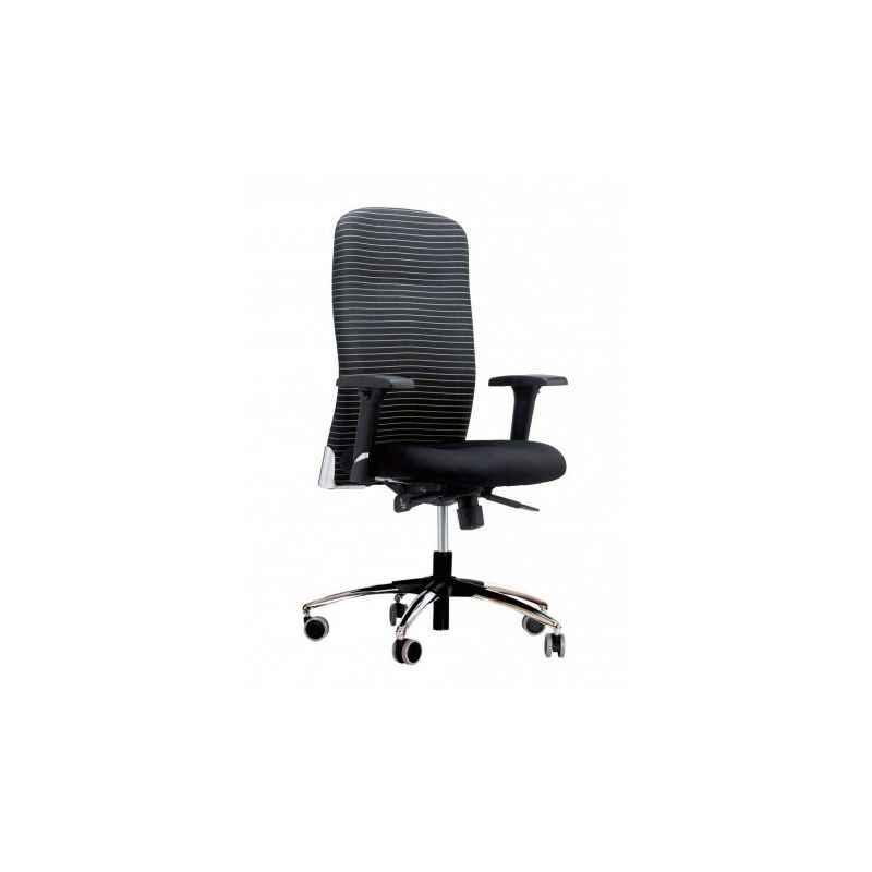 """Bluebell Ergonomics Equss High Back Office Chair"""" """" BB-EQ-01-A"""