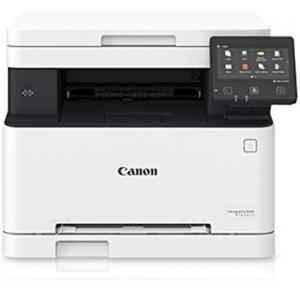 Canon MF631Cn Multi-Function Printer