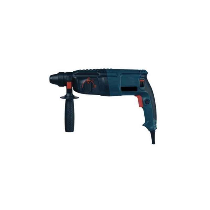 Bellstone 850W Rotary Hammer, 1234510