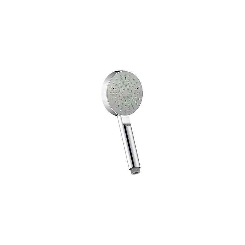 Kerovit Single Function Hand Shower With Hook And Fixing Kit, KA510003
