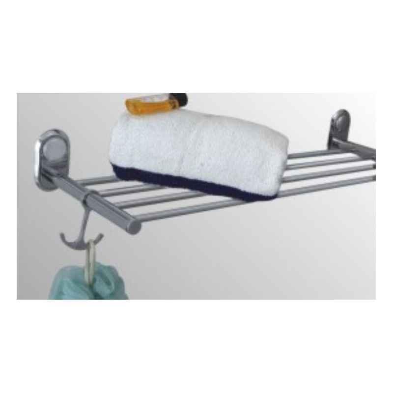 Bath Age Sunrise Towel Rack, JAL 1611